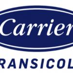 Carrier Transicold y Transcooler unen esfuerzos para contribuir a una eficiente cadena de frío.