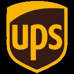 UPS cumple 30 años en el país y rediseña su ruta aérea para impulsar la internacionalización de las empresas mexicanas