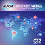 Congreso virtual ALACAT 2021